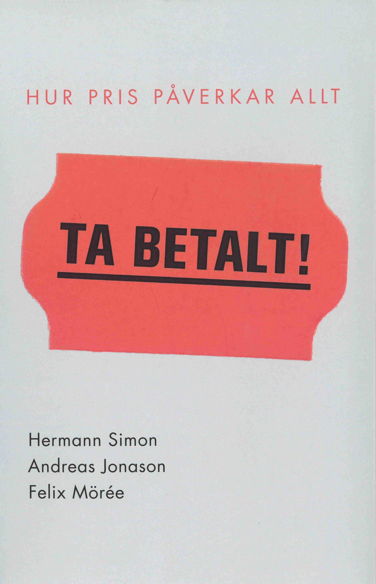 Thumbnail of https://twitter.com/HermannSimon/status/1121353226002030592