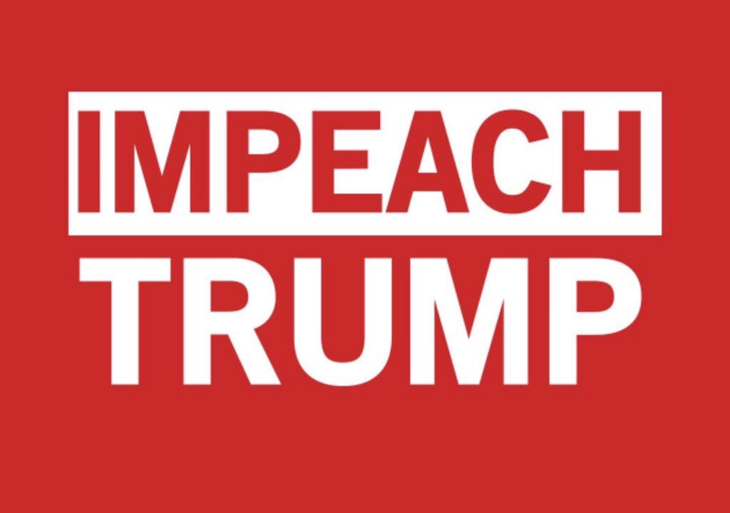 Dear Sen. of #SC @SenatorTimScott  As a US citizen,  I call for IMMEDIATE action by Congress to hold @realDonaldTrump accountable for high crimes & misdemeanors.  I hereby DEMAND you ask #TrumpResigns  or ACT to #IMPEACHTrump now  RETWEET 🇺🇸 #JuryOfThePeople @ProfessorAMuse  4-25