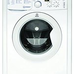 Image for the Tweet beginning: Up to 20% off Washing