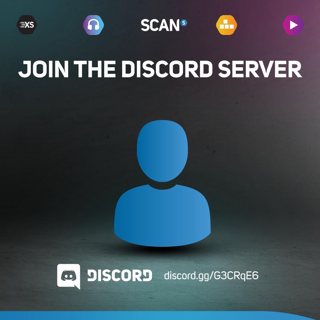Pc discord