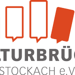 Image for the Tweet beginning: Thank you #KulturbrueckeStockach for supporting