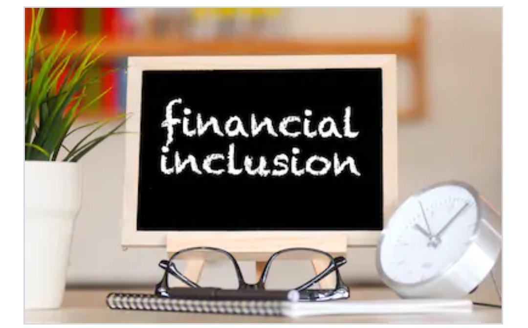 تحديات الشمول المالي