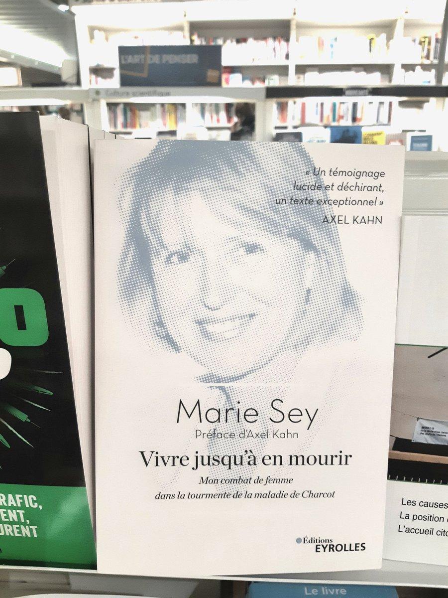 Marie Caroline Sey On Twitter Quelle Joie De Voir Le