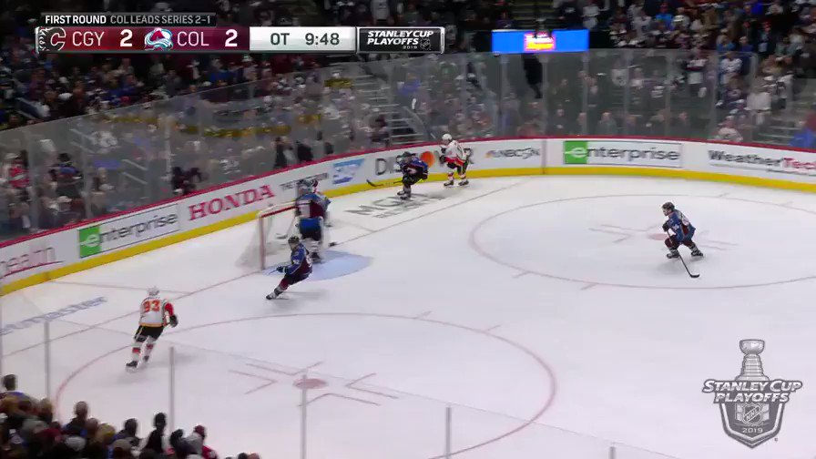 Game-tying goal and the GWG in OT. Not bad, Mikko. #StanleyCuppic.twitter.com/GQPNscRXQl http://srhlink.com/R32qB9