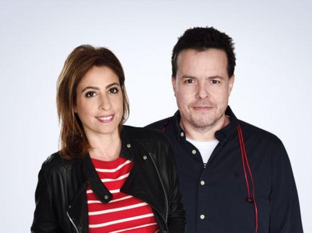 Médias Break's photo on #RTLMatin