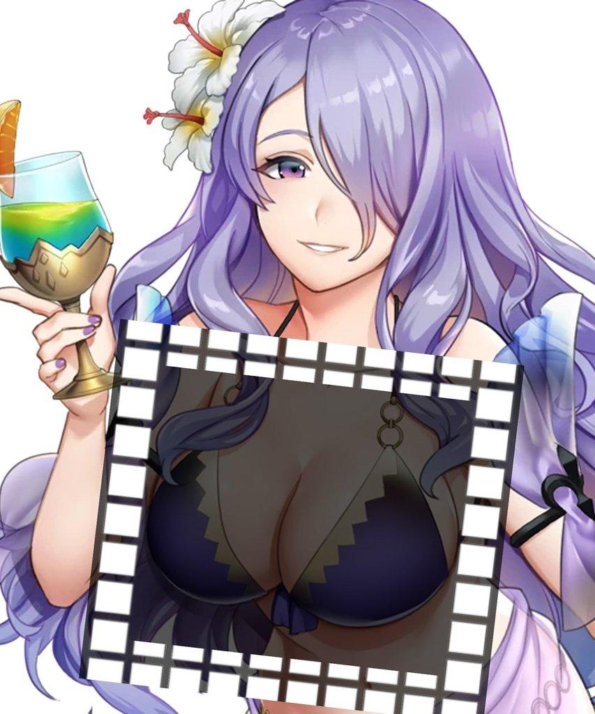 """Ecchi Hentai on Twitter: """"Gently Shake your phone """""""