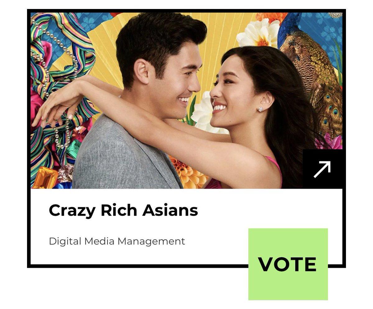 crazy rich asians subtitle download