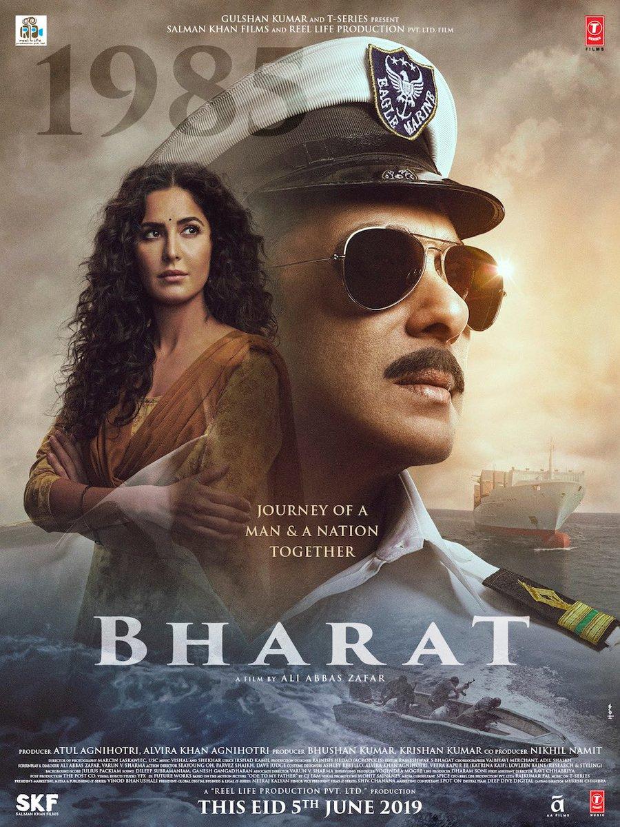 bharat movies online kannada