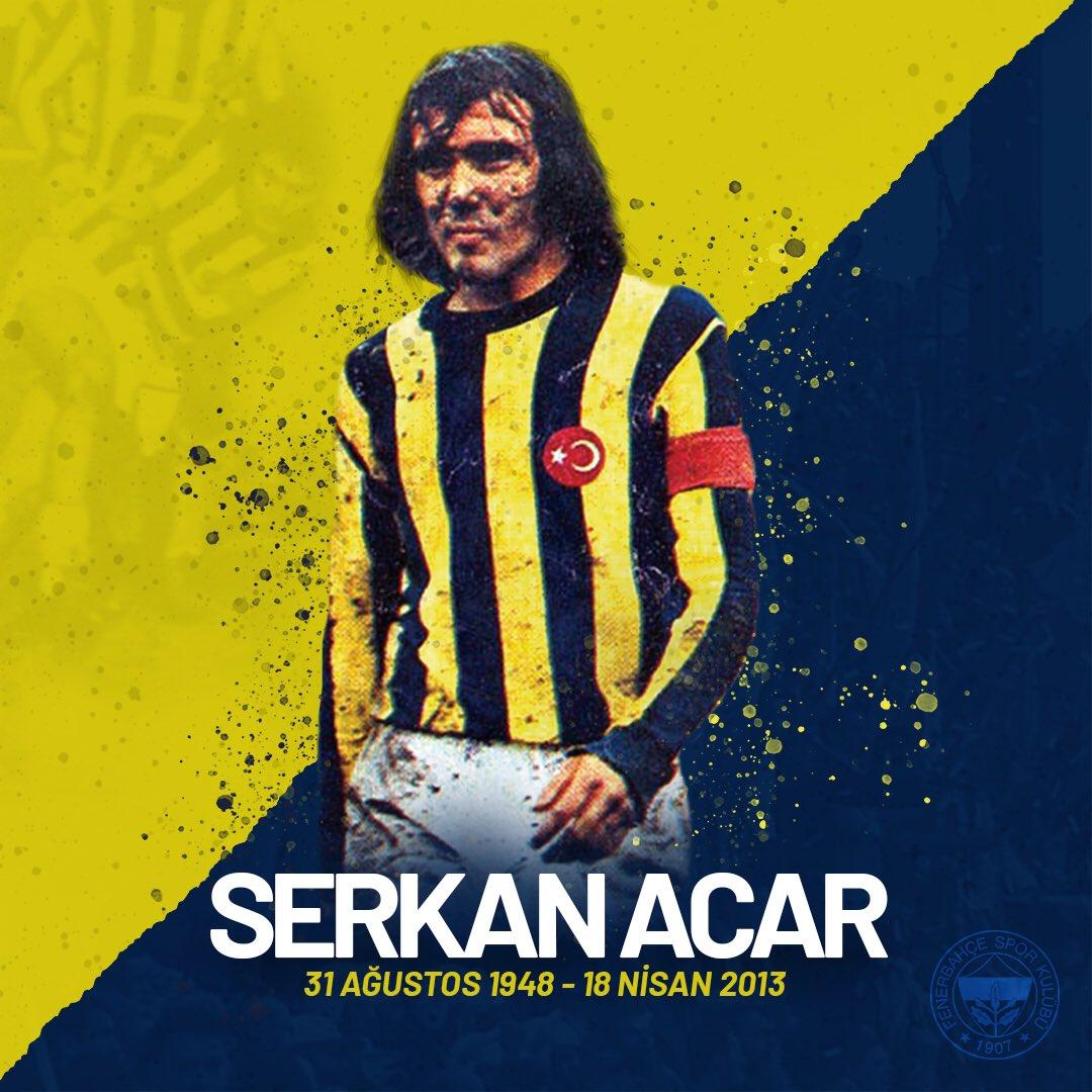 Fenerbahçe SK's photo on Fenerbahce