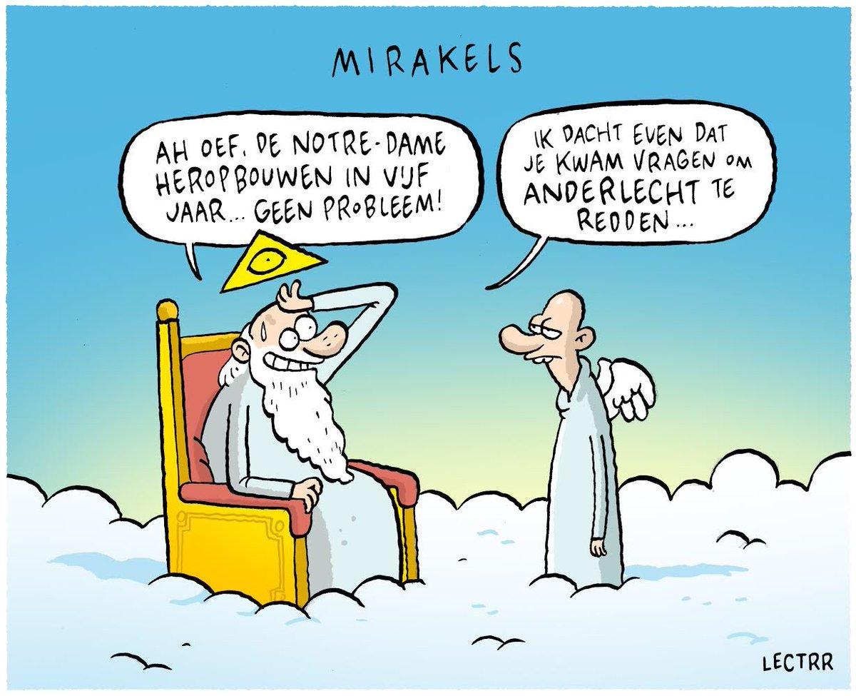 #cartoon #notredame #anderlecht #rsca (via https://t.co/8WGnk3Opbs) https://t.co/kutkmUBuDR