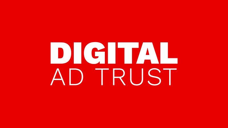 test Twitter Media - .@PublicisMediaFr, soutenue par ses agences média, apporte son support pour l'adoption du #TrustID. L'objectif est de créer un identifiant unique à un annonceur, une marque et une campagne afin d'assurer la traçabilité des campagnes programmatiques https://t.co/lbjsgw5bSr https://t.co/dVcWjJq56O