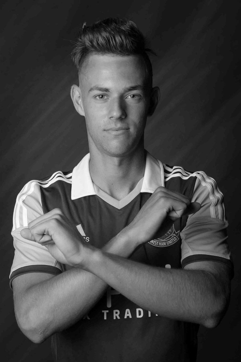 Five years ago today Dylan Tombides passed away.  Rest in peace, Dylan. <br>http://pic.twitter.com/HcCF2gpWEk