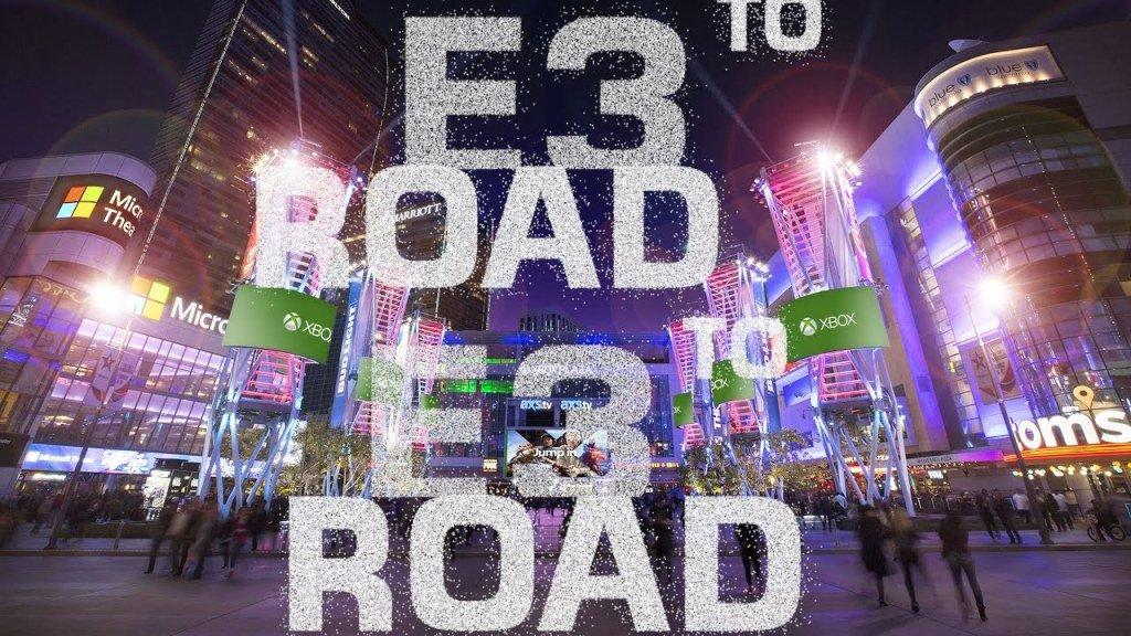 test Twitter Media - Ninja Gaiden 2 en diverse Splinter Cell en Fable delen zijn nu Xbox One X Enhanced. https://t.co/Q4FO55aaM8 https://t.co/v7QJXhdPy5