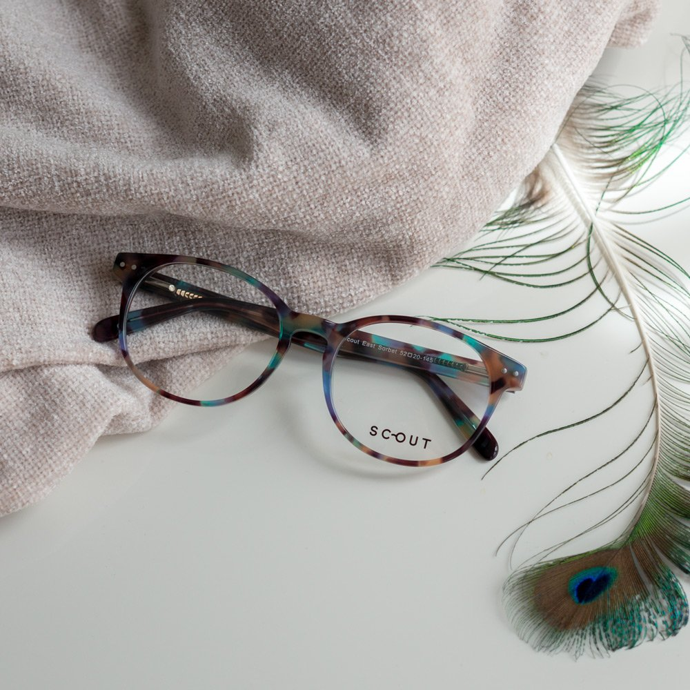 fec951320d67 ...  eyewear  glassesdirect  glasses  specs  accessories  springstyle   spring  springfashion  style  fashion  ootd  styleinspo  trendy  musthave   cute ...