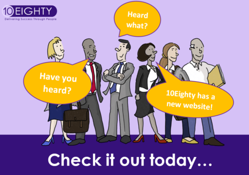 Take a tour of 10Eighty's brand new website and find out how we can help you... http://bit.ly/2uu2HzI