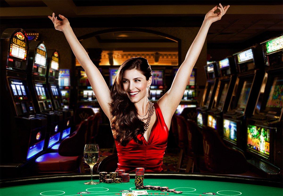 играть в казино открывать ячейки