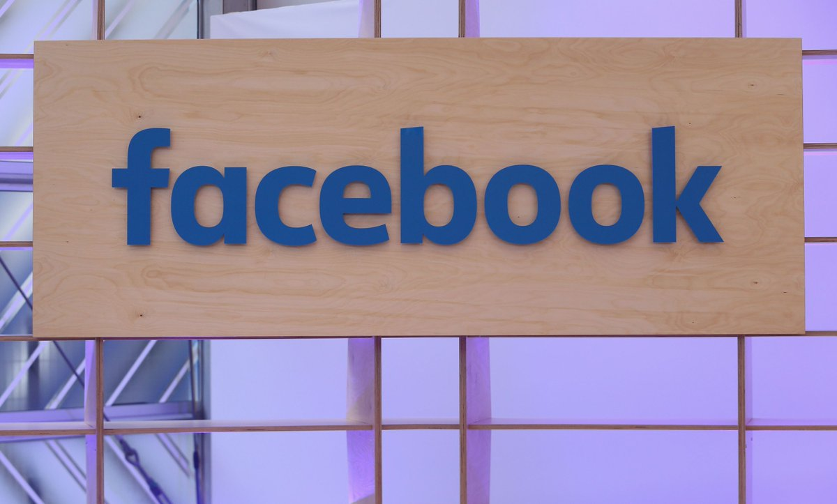 """Recode Daily: """"Hey Facebook"""" — The social media giant is building a voice assistant"""