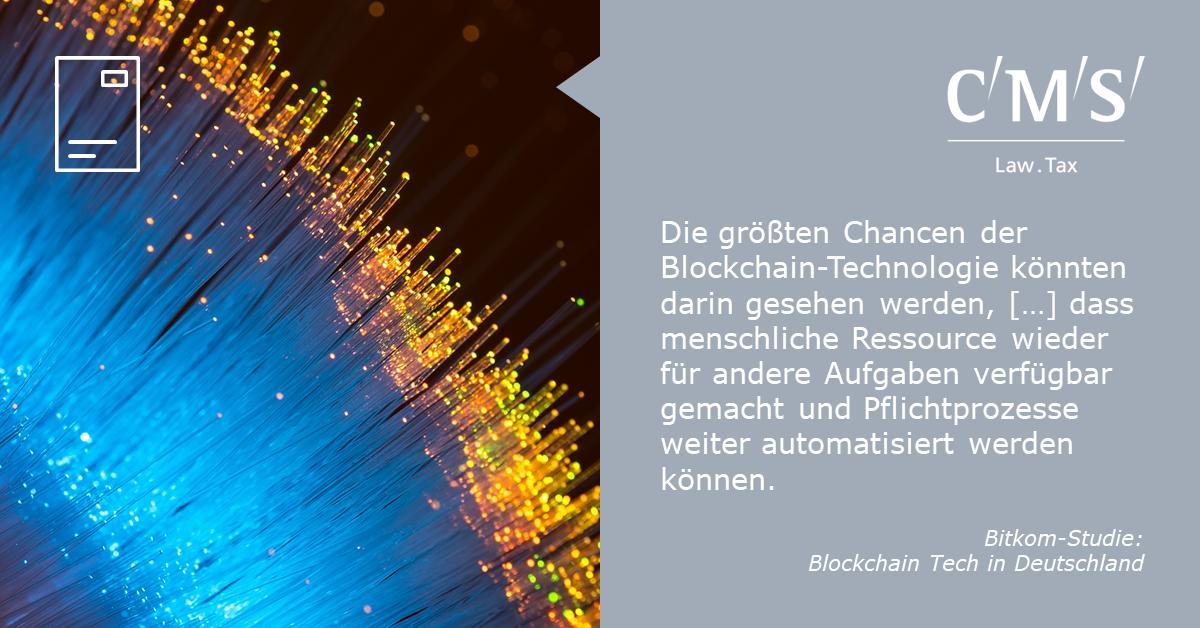 test Twitter Media - Effizienzsteigerung und Vertrauensbildung sind entscheidende Faktoren für den Blockchain-Einsatz: Für 87% der Blockchain-Nutzer, -Planer und -Diskutierer ist #Blockchain eine Technologie zur Effizienzsteigerung: https://t.co/MJOV9NjEk7 @Bitkom #Bitkom #Digitalisierung https://t.co/kvblt5PB8c