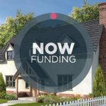 We are delighted to announce our project, Town Lane Farm, Chorley is live and available for pledging.Project information is now available to view on the project page, click the link below to find out more.https://t.co/mkcXnHuiD8#proptech #isa #ifisa #p2p #crowdproperty