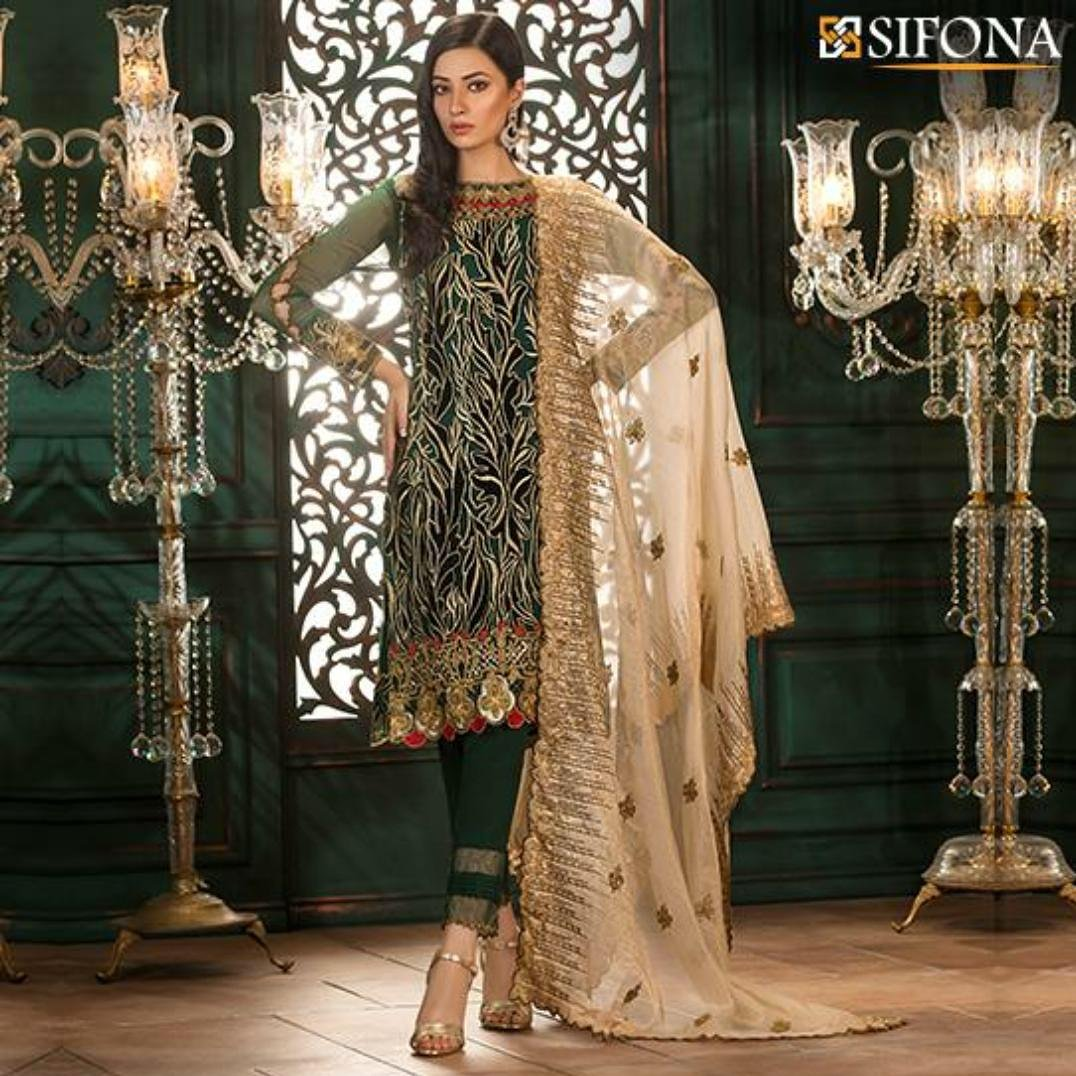 e3221d0c89 #sifona #chiffoncollection2018 #retail #6850 #now 1000  offpic.twitter.com/wRpM5HW8xd