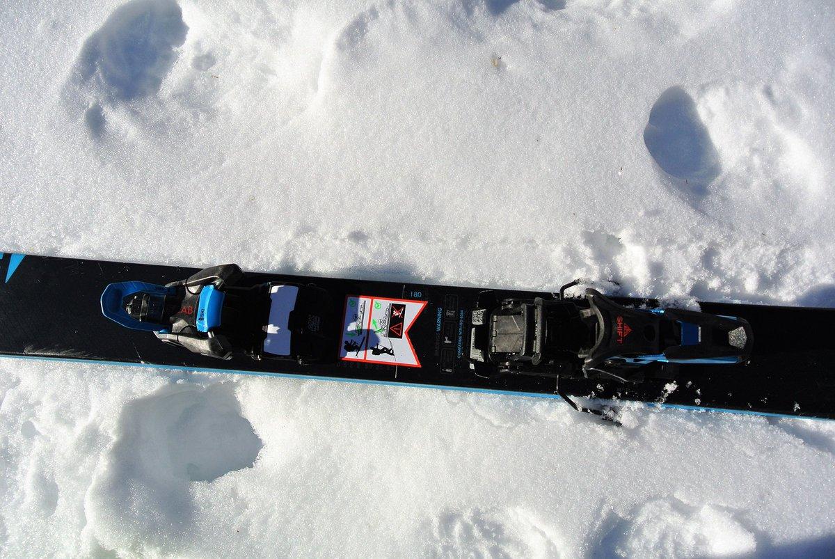 200a045e9b7a ... S Lab Shift Binding. https   www.skiclub.co.uk news kit-news 2019 03  salomon-slab-shift-binding-2018-2019-review …pic.twitter.com i3GKs5AKaK