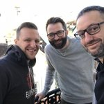 Marketing platform startup Adverity raises $12.4M in round led by Felix Capital https://t.co/Oh2i3m6G1Y by @mikebutcher