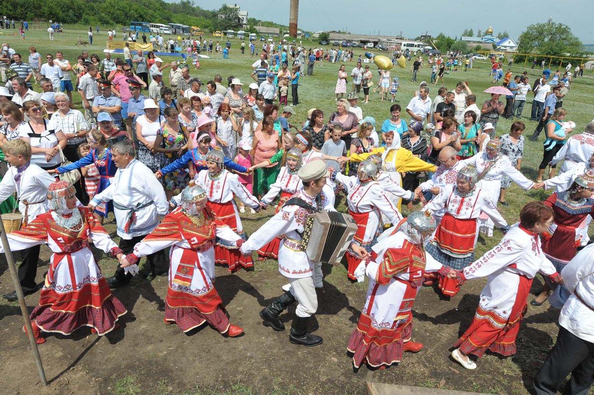 картинки чувашский праздник виртуозная