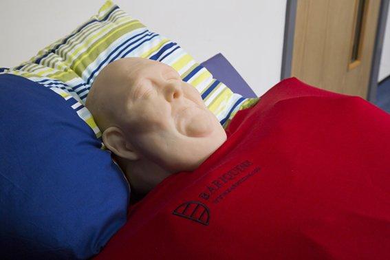 Shocking #Obesity levels in #NorthernIreland get new approach bbc.co.uk/news/uk-northe… #Paramedic #Ambulance #Nursing #Doctors #Surgeons #Hospitals #NHS #Health #Training #BariatricTraining #Patient #Bariatric #PatientSafety #Carers #Safety #Care #Dignity