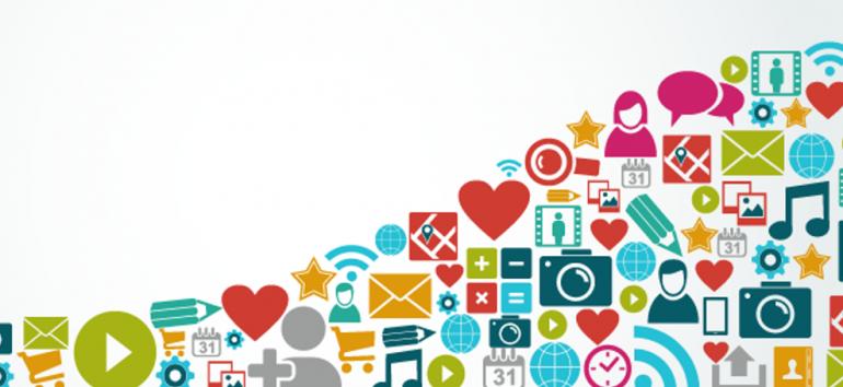 test Twitter Media - Lorsqu'elle est finement menée, la #stratégie de cross-selling permet d'augmenter de 15 à 25% votre #CA. Votre #client aussi y trouve son compte : grâce aux suggestions d'#achat, il se sent compris et conseillé personnellement. https://t.co/ZpUX4HrbIk  #Vente #Crossselling https://t.co/ZFLJHgvQCH
