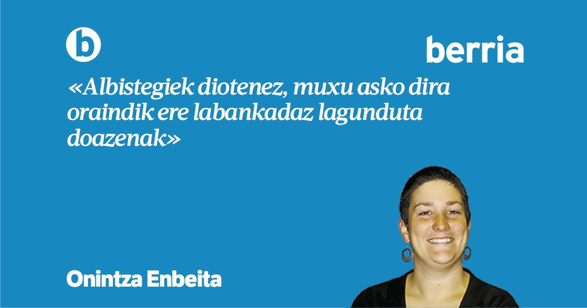 'Judasen muxua' @onintzaenbeita-ren #Bira https://www.berria.eus/paperekoa/1881/015/001/2019-04-18/judasen-muxua.htm…