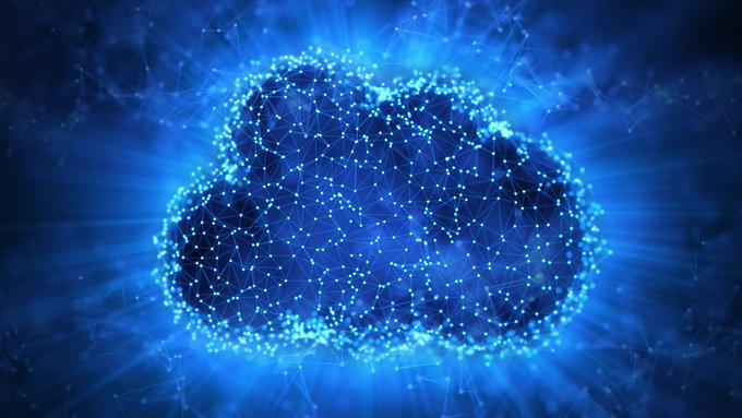 Unsere Open #HybridCloud Solution bringt Ihr Unternehmen in die Google Cloud. Mehr dazu:...