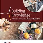 Check out NAHB Education Courses to acquire skillsets that will further your professional development in construction. https://t.co/SW57ch36Yf #nahbglobal
