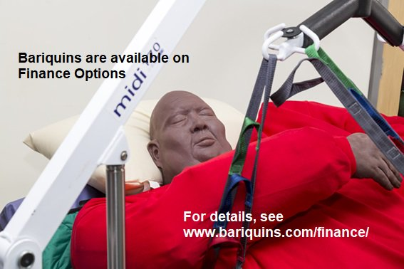 Bariquins on #Finance for your #Bariatric #Casualty #Rescue & #Patient #Handling #Training See bariquins.com/finance/ #Fire #Paramedic #Ambulance #NHS #Nursing #Police #Firefighter #Hospital #BariatricTraining #Extrication #RTC #Care #HART #Dignity #HealthAndSafety #Funeral