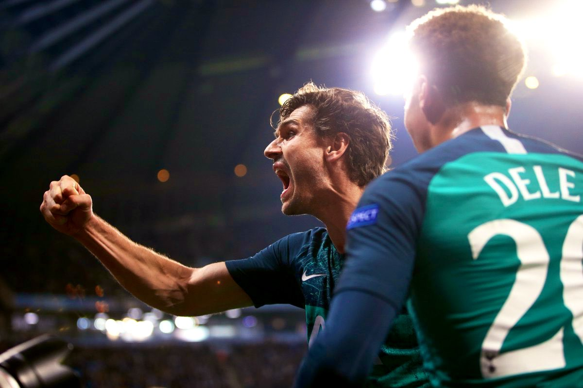 Noz Ahmed's photo on Kane