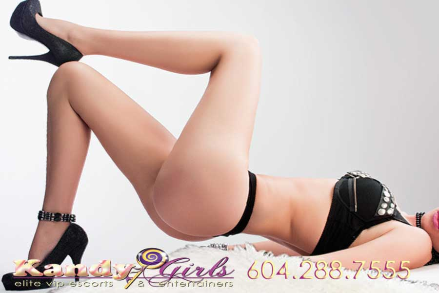 Vancouver strippers escorts