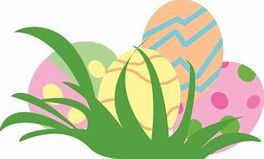 test Twitter Media - Details of office closures and emergency contact numbers over the Easter weekend are available online: https://t.co/bNNaFCGDD4 https://t.co/pylM2kk22N