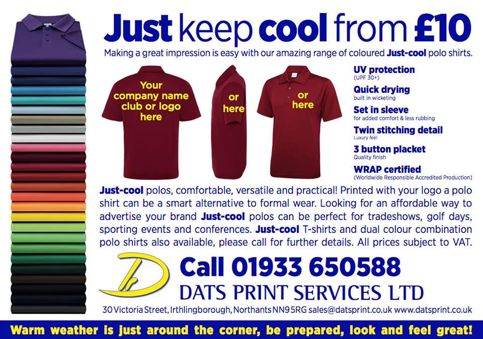 96851d082 Dats Print Services (@Dats_Print) | Twitter