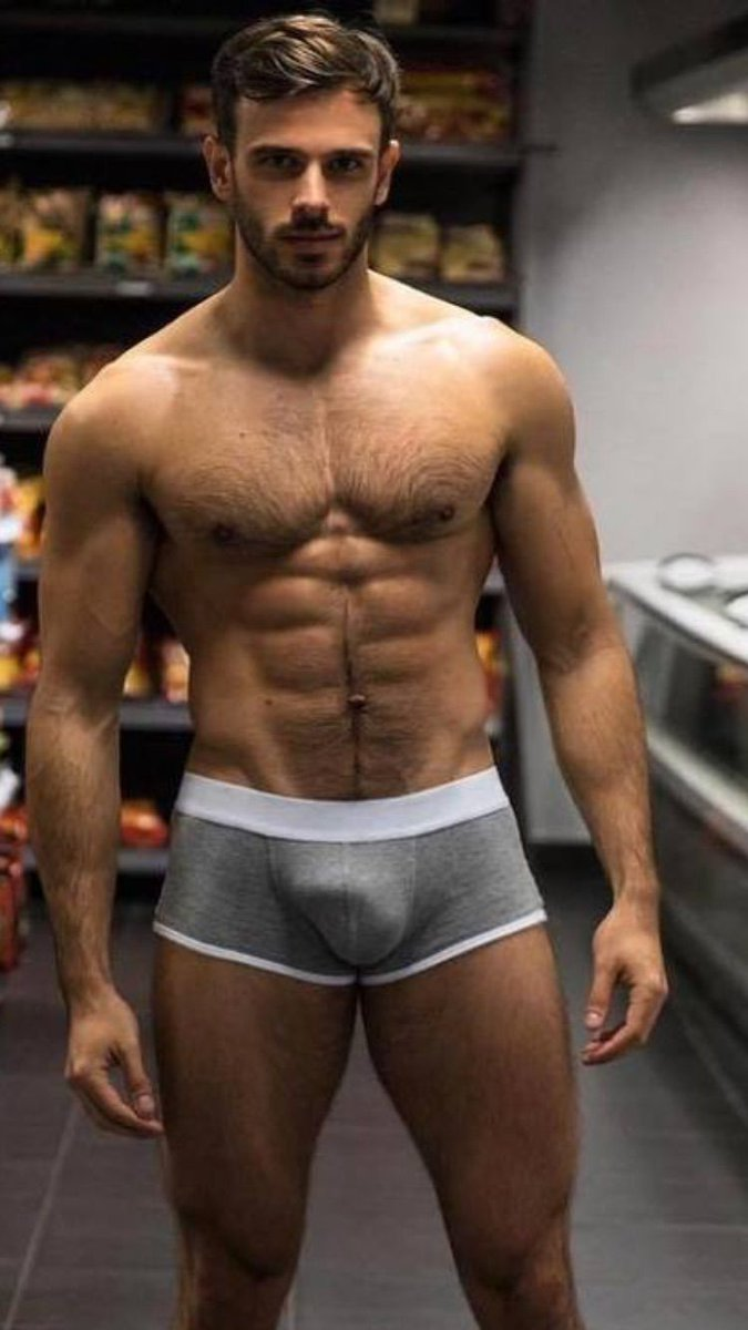 Photos of straight guys showing their dicks