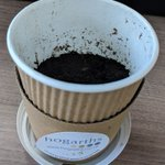We have started the #SUNFLOWER #COMPETITION from Hogarths Hotels @StoneManorHotel @HogarthsHotel  Today is Day 1, seeds have been planted! We can't wait to grow the #Best sunflower. #HogarthsSolihull #Hogarthsstonemanor #eventprofsuk #venuefinding #eventprofs #hotels #hotel