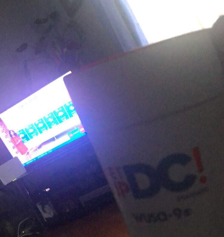 Still waking up to my #GetUpDC crew during my #springbreak... #coffeetime at its best!  <br>http://pic.twitter.com/vy9xtKkcN0