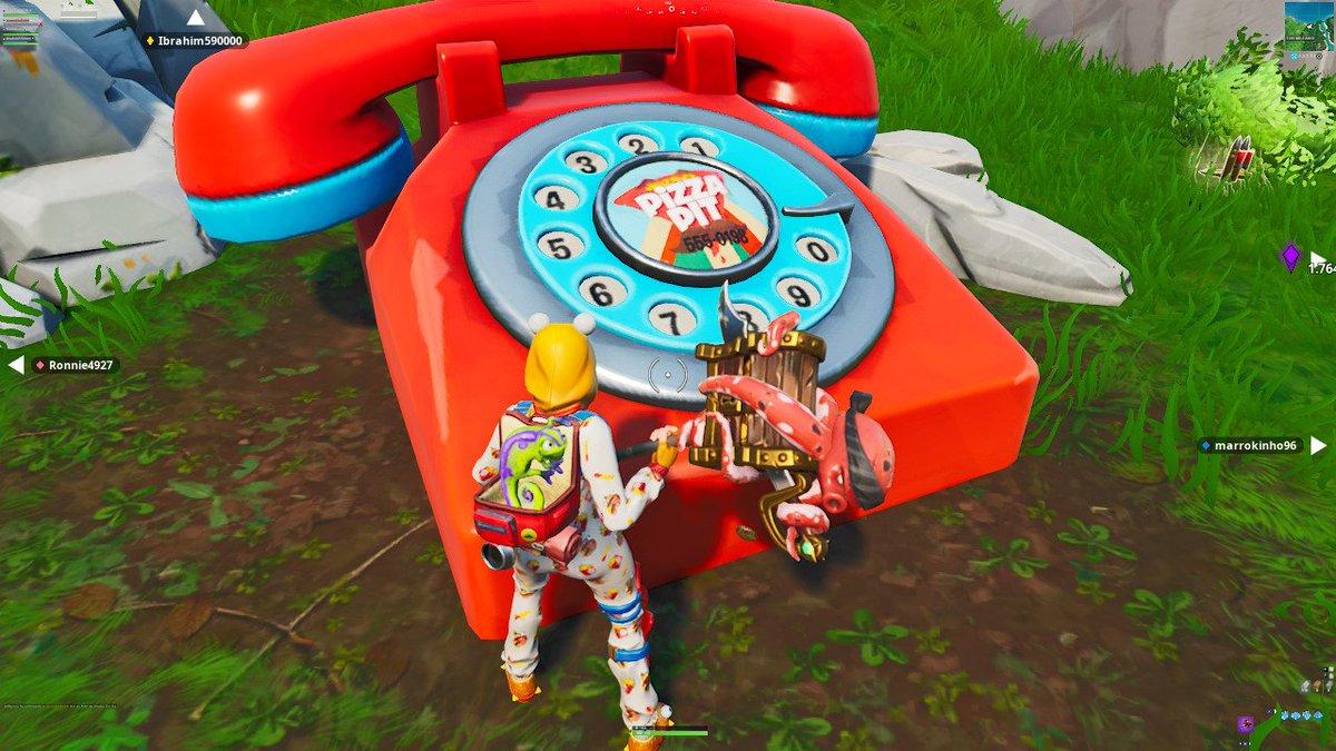 Fortnite Numero De Telefono - 5.000 V Bucks