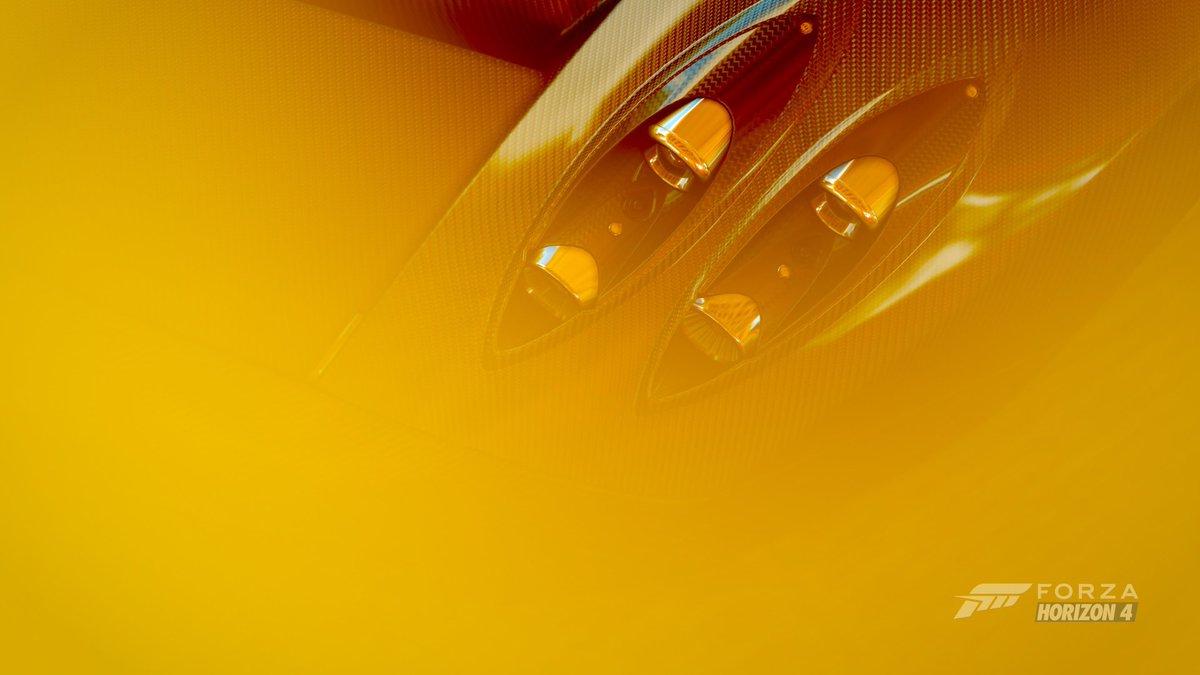 Holden88805's photo on Pagani
