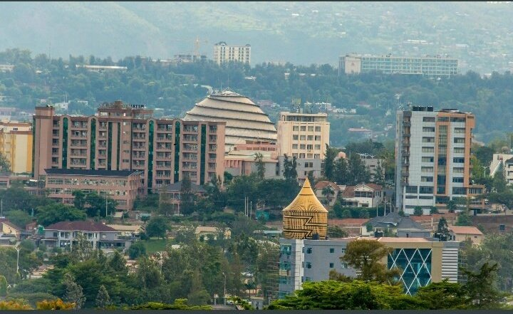 "#Leadership is the capacity to translate vision into reality"" #RwandaWeWant #MyHomeRwanda  @CityofKigali @MirindiD  @KARANGWASewase  @Gasabo_District @Fiona_Kamikazi  @DavidToovey @isimbi_eduige  @HarelimanaAK  @umutonifiona  @EgidieBibio  @BasileUwimana  @gloriamukamaba1"