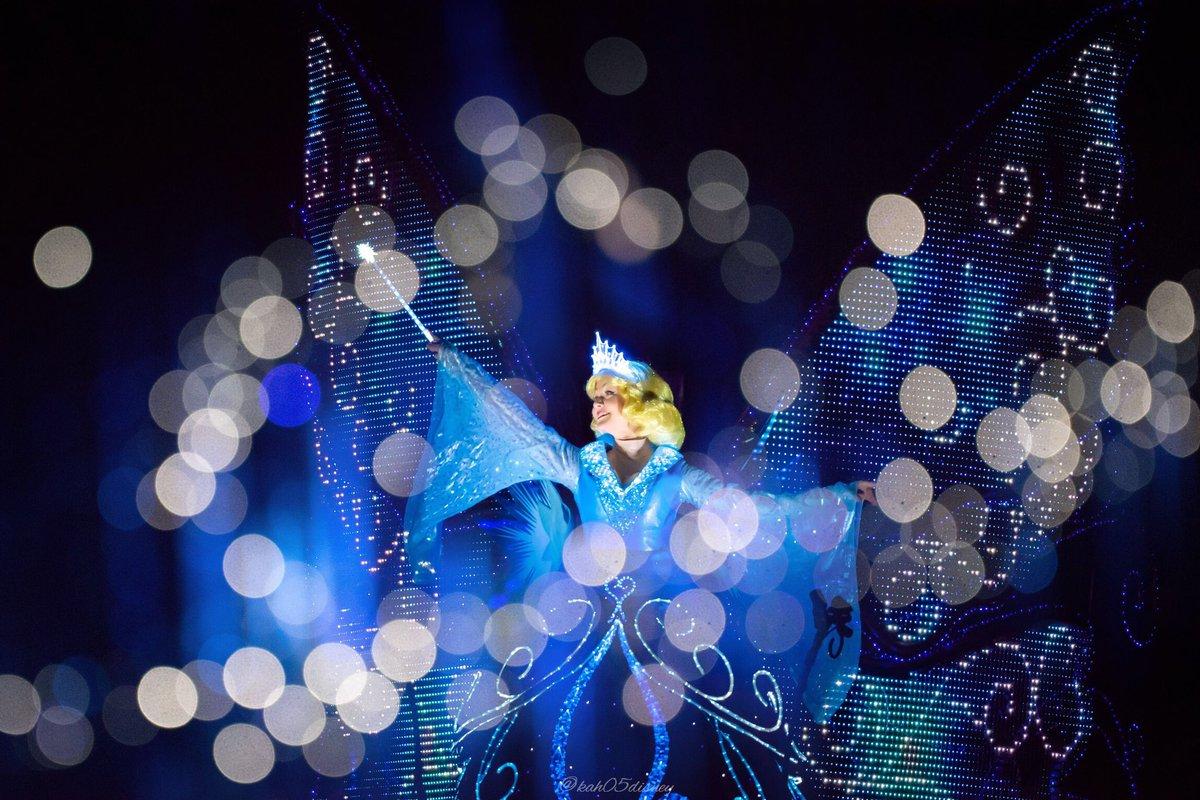 Tokyo Disneyland Electrical Parade Dreamlights·˖✶ <br>http://pic.twitter.com/jOxRkB8nZB