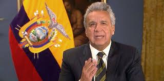 Ecuatorianoenvivo