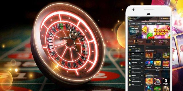 фото Казино к сайту онлайн casino доступ