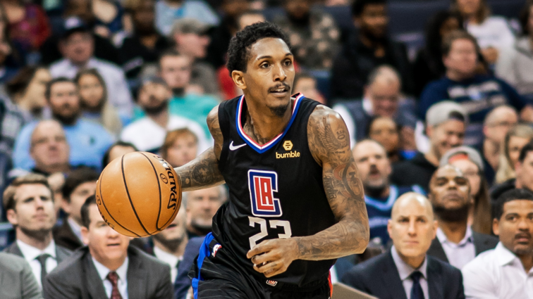 Thursday's #NBAPlayoffs betting tips 👍🏾 🏀  Denver #Nuggets at San Antonio #Spurs #MileHighBasketball #GoSpursGo  Golden State #Warriors at Los Angeles #Clippers #DubNation #ClipperNation  https://www.bettingpro.com/category/basketball/nba-2018-19-play-offs-predictions-betting-tips-thursdays-best-bets-20190416/…