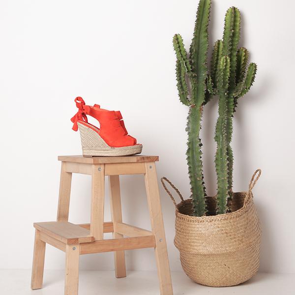 The perfect orange platforms are here 🧡 Find them available online >> https://t.co/QszOGitd6d 🚚 Δωρεάν Αποστολή & Αλλαγή  Κωδ.:  22871 // 35.99€  #luigigirl #luigi_footwear #luigi_studio #luigi #outfit #fashion #style #ootd #instafashion # #outfitoftheday https://t.co/l30YWMJPSk