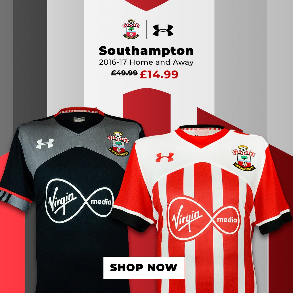 571d0b9d5df Cheap Premiership Football Shirts Uk