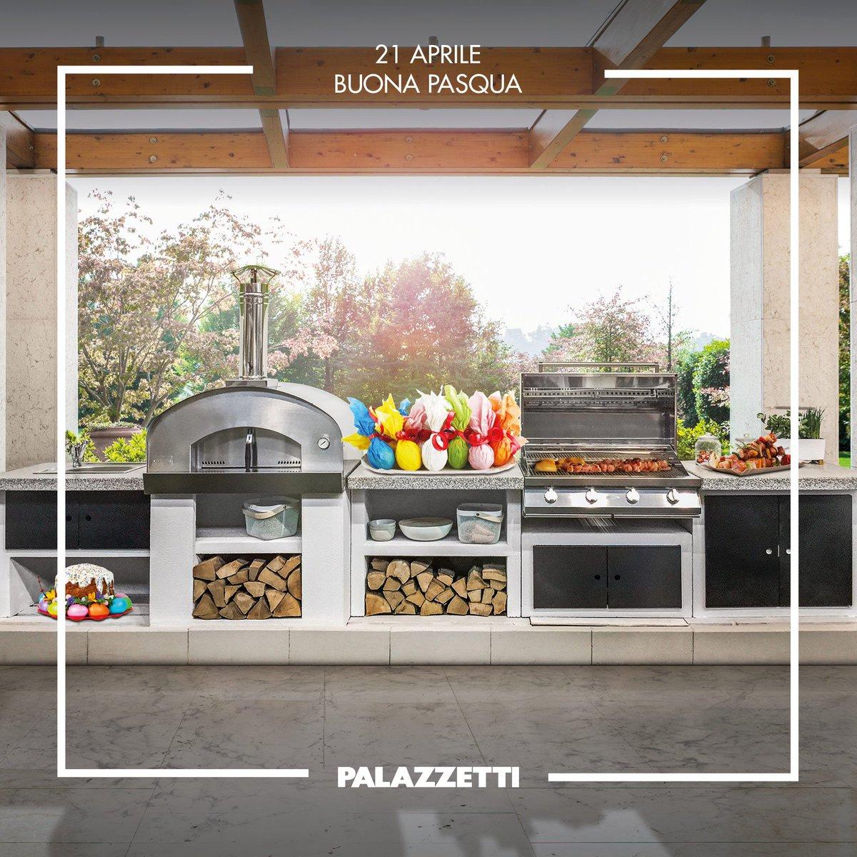 b42a02558bb3 Per noi  Pasqua è grigliate in famiglia! Stai cercando un nuovo bbq  Scopri  la promozione  barbecue 2019. https   outdoor.palazzetti.it   pic.twitter.com  ...